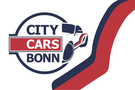 Foto von City Cars Bonn GmbH