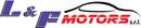 Logo L&F Motors Srl