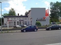 Foto von Autohaus Klemm