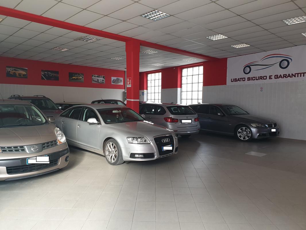 Photo de Seven Cars srls