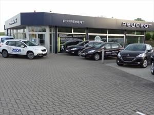 Foto von Autohaus Piffrement Inh. Harald Piffrement e.K.