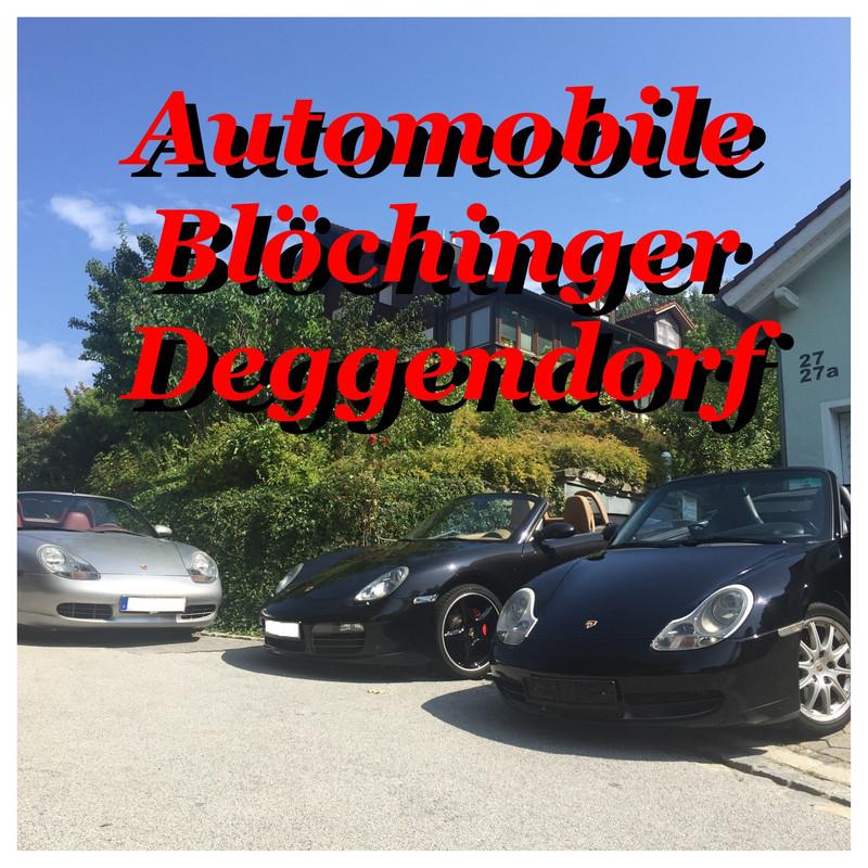 Foto von AMB Automobile Blöchinger