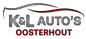 Logo KL Auto's
