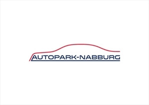 Foto von Autopark Nabburg