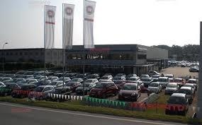 Foto di Ceccato Automobili Spa