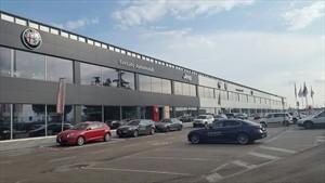 Foto Ceccato Automobili Spa