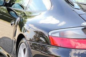 Foto von Pfund Automobile
