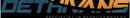 Logo Dethi Vans