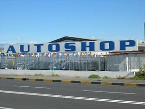 Foto di Autoshop Sas