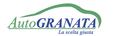 Logo AutoGranata Srl