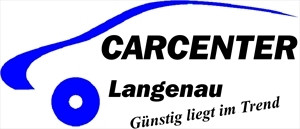 Foto von Carcenter Langenau