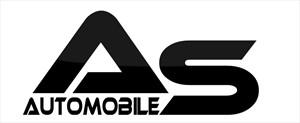 Foto von A.S Automobile