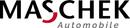 Logo Maschek Automobile GmbH Co. KG