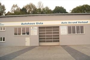 Foto von Autohaus Usta