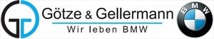 Foto von BMW Götze&Gellermann GmbH