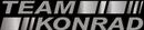 Logo Team Konrad