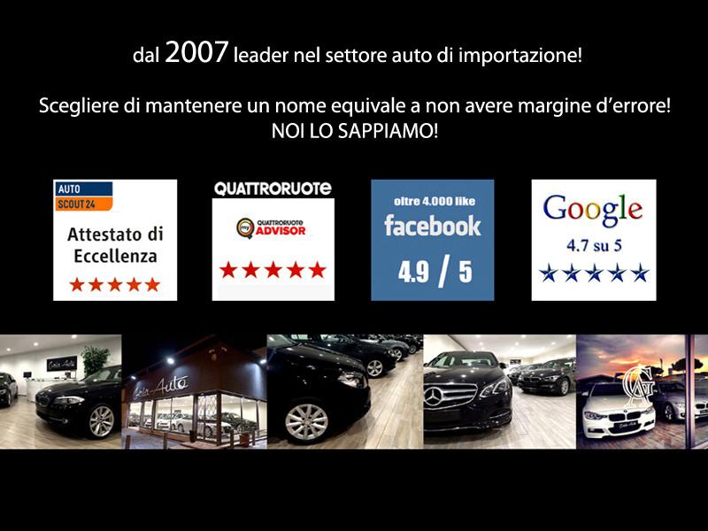 Foto di Gaia Auto Italia Srl