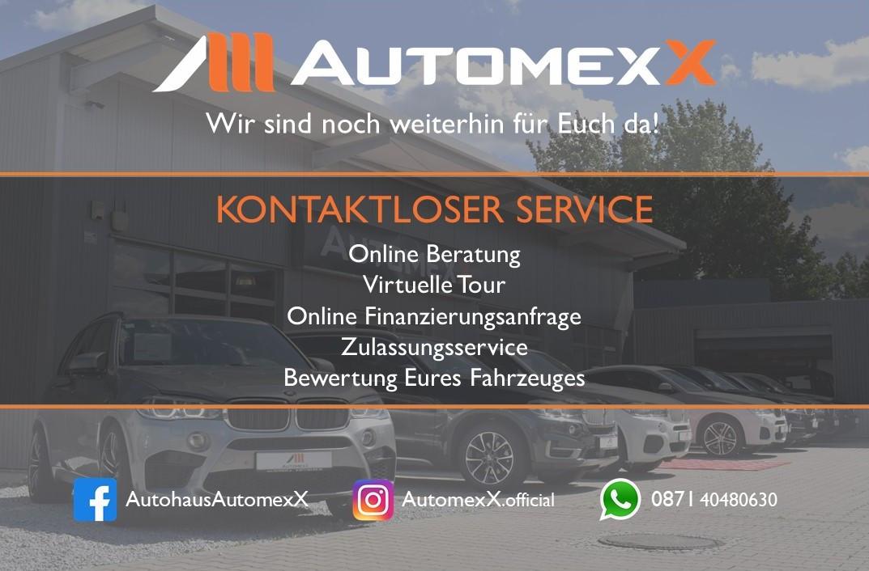 Foto von AutomexX.de