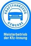 Foto von Auto Reher GmbH