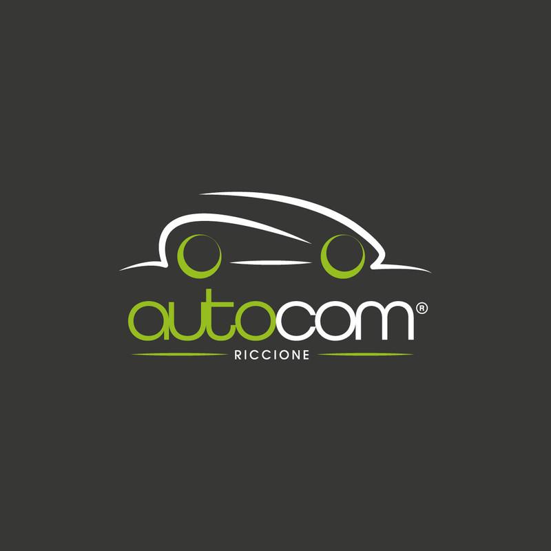 Foto di Autocom srl