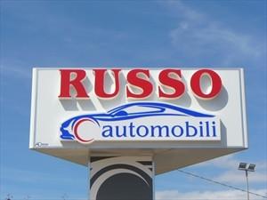 Foto di Russo Automobili