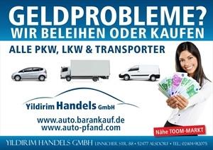 Foto von Yildirim Handels GmbH