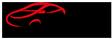 Logo Autohaus Heinrichsberger GmbH