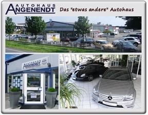 Foto von Autohaus Angenendt