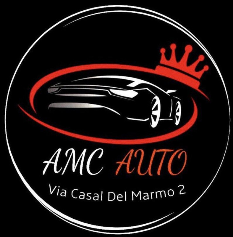 Foto di Amc Auto srls