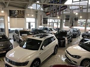 Foto von Autohaus Klein GmbH & Co. KG