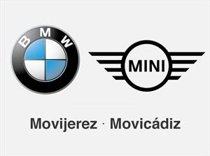 Foto de MOVIJEREZ, concesionario oficial BMW