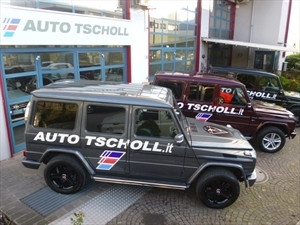 Foto di Auto Tscholl