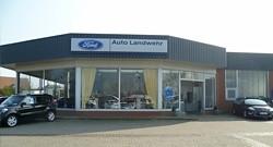 Foto de Auto Landwehr GmbH