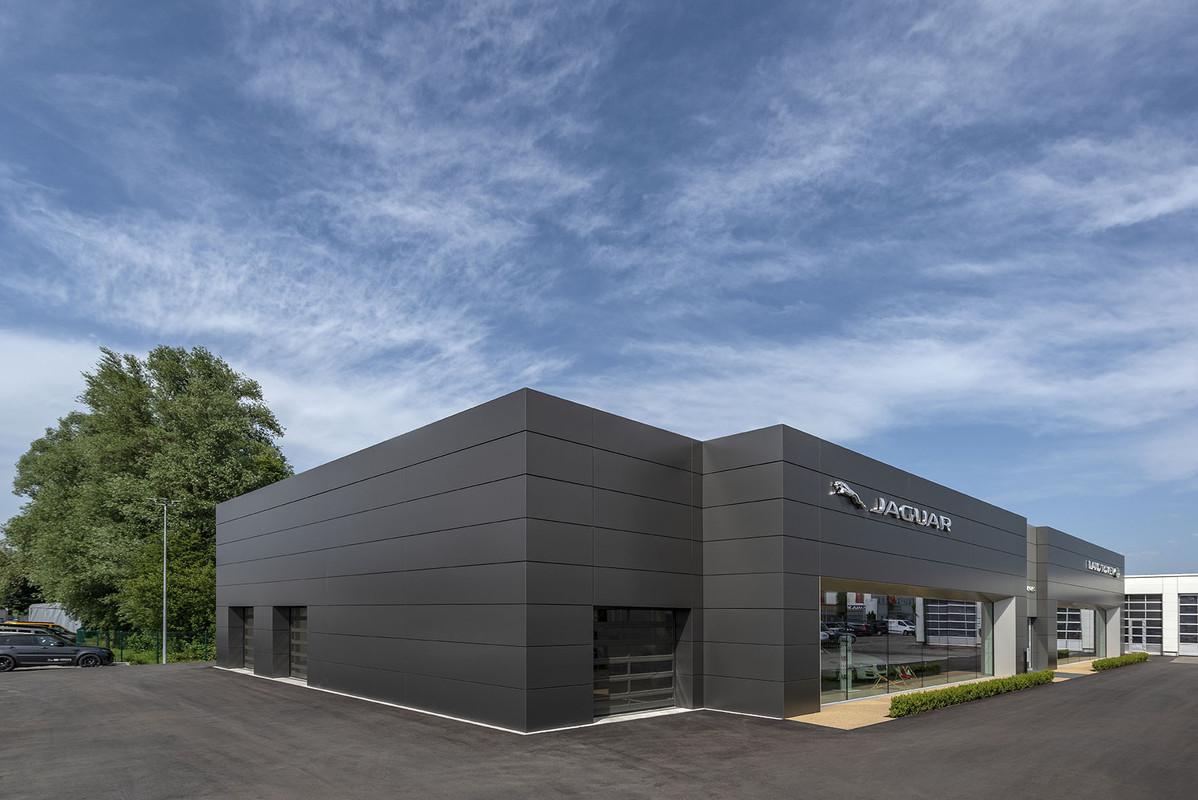 Foto di Premium Cars Rosenheim GmbH