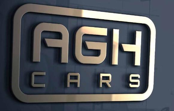 Foto von AGH Cars