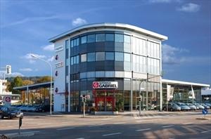Foto von Autohaus Gabriel GmbH