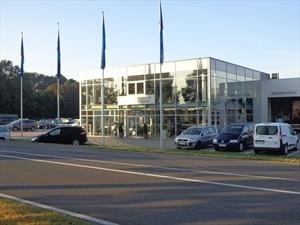 Foto von Bessler & Terhardt GmbH