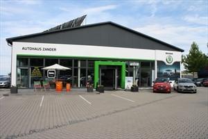 Foto von Autohaus Zander e.K.