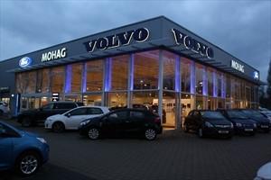 Foto von MOHAG Motorwagen-Handelsgesellschaft mbH