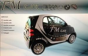 Foto di Fm Car Srl