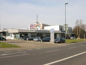 Foto von Autohaus Clemens GmbH & Co. KG