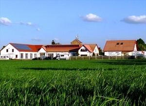 Foto von AutoService Seelke GmbH