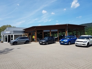 Foto von Autohaus Gernot Essert