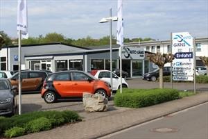 Foto von Auto Gäns GmbH