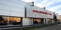 Foto di Erre Esse Spa Centri Porsche