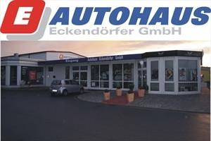 Foto von Autohaus Eckendörfer GmbH