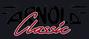 Logo Arnold Classic GmbH