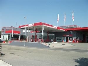 Foto von Auto Zentrum Tatz GmbH