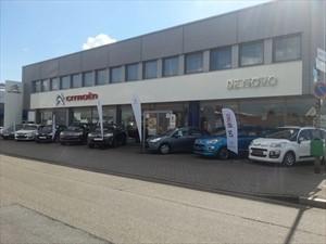 Foto von De Novo Automobile GmbH & Co. KG
