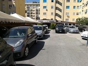 Foto di Auto e Auto Srl